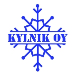 Yhteistyökumppani Kylnik Oy
